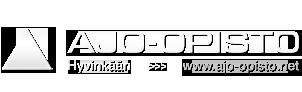 Ajo-Opisto.net